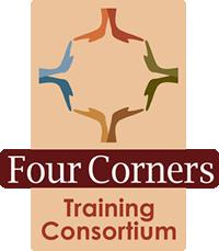 FCTC_logo_sidebar_200x229
